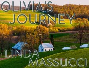 Olivia's Journey BC2