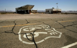 Route 66 pic 2