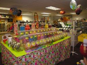 Candy Shop 2 VT