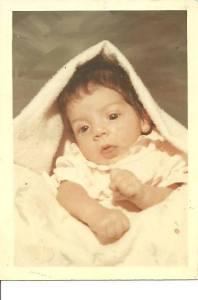Linda 1971