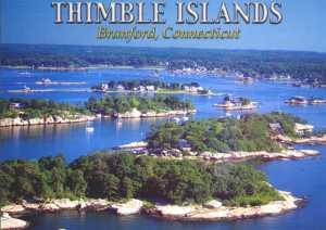 ThimbleIslands