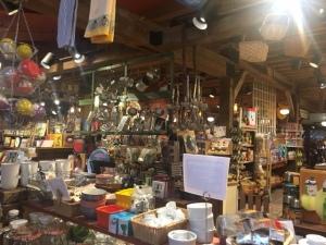 store-merchandise