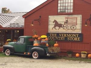 weston-store-truck